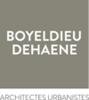 boyeldieu-dahaene