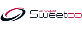 groupe-sweetco