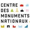 logo-centre-monuments-nationaux-1