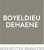 boyeldieu-dahaene_21666e4cb6e95e89d7775b1eba2d159f