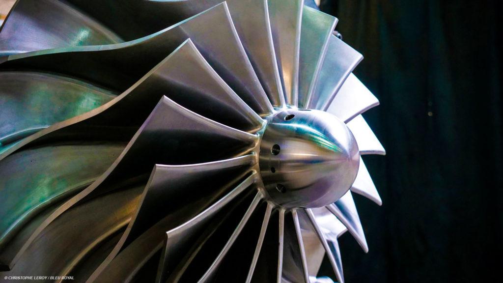 ventilateur atelier avime